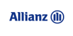 allianz_marca