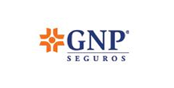 gnp-seguros_marca