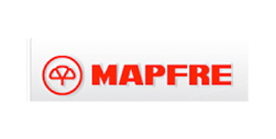 mapfre_marca