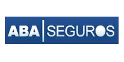 aba-seguros_marca