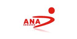 ana-seguros_marca