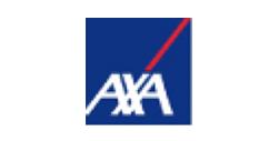 axa_marca