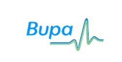 bupa_marca
