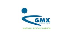 gmx-seguros_marca