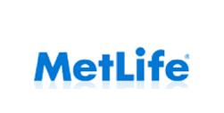 metlife_marca