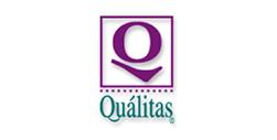 qualitas_marca